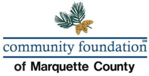 community_foundation_of_marquette_county