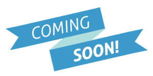 570-5702641_coming-soon-logo-png-png-download-coming-soon