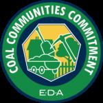 EDA_ARP_Coal