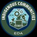 EDA_ARP_Indigenous