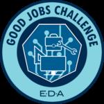 EDA_ARP_Jobs