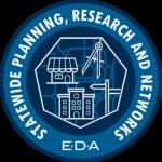 EDA_ARP_Statewide
