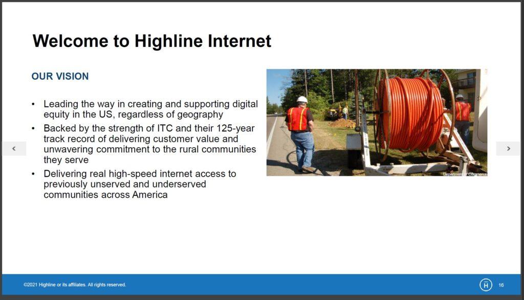 highline presentation thumb