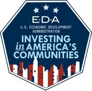 EDA_ARP_Logo